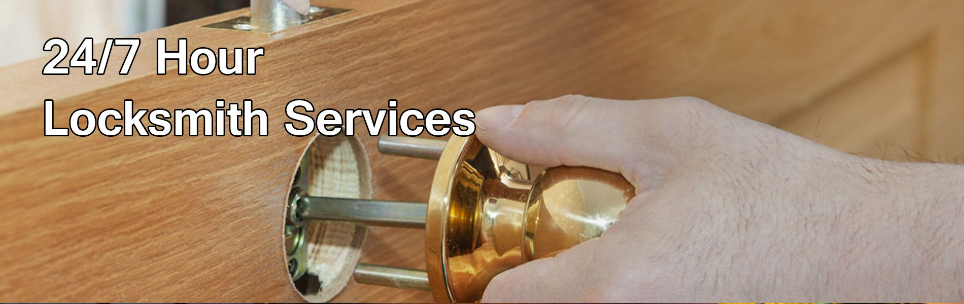 Elite Locksmith, Mountlake Ter, WA 425-201-4133