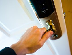 Elite Locksmith Mountlake Ter, WA 425-201-4133